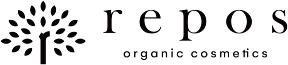 repos organic